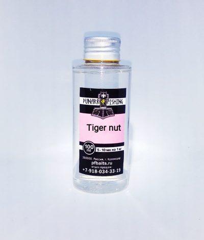 Тигровый орех 100 мл