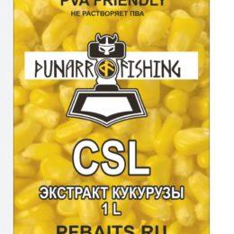 CSL и Патока